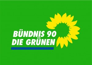 mcs_gruene_logo_gruc2a6en_rz