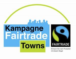 fairtrade1