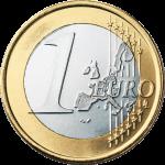 1_euro_coin_Eu_serie_1